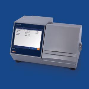 肉类成分快速分析仪FoodScan 2